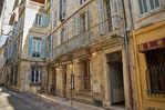 Local d'activité Avignon 109 m2 1/1