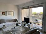 Appartement P3 avec terrasse, ascenseur et parking - Avignon intra-muros 1/4