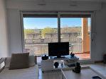 Appartement P3 avec terrasse, ascenseur et parking - Avignon intra-muros 2/4