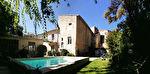 Demeure de prestige de 550 m² avec piscine - Avignon intra-muros 1/11