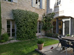 Demeure de prestige de 550 m² avec piscine - Avignon intra-muros 2/11