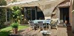 Demeure de prestige de 550 m² avec piscine - Avignon intra-muros 3/11