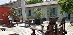 Demeure de prestige de 550 m² avec piscine - Avignon intra-muros 4/11