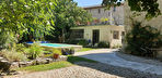 Demeure de prestige de 550 m² avec piscine - Avignon intra-muros 5/12