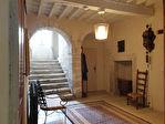 Demeure de prestige de 550 m² avec piscine - Avignon intra-muros 6/12