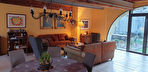 Demeure de prestige de 550 m² avec piscine - Avignon intra-muros 8/11