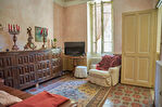 Maison 5 pièces de 125 m² avec cour intérieur - Avignon 4/8