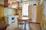 Maison 5 pièces de 125 m² avec cour intérieur - Avignon 5/8