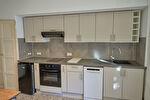 Maison 5 pièces de 125 m² avec cour intérieur - Avignon 7/8