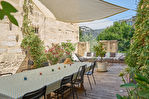 Maison Avignon 200 m2 1/12