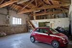 Maison de maître rénovée sur parc arboré avec hangar - Proche Avignon 10/12