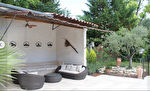 Maison 7 pièces de 374 m² avec piscine - Sauveterre 2/12