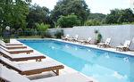 Maison 7 pièces de 374 m² avec piscine - Sauveterre 3/12