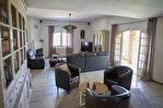 Maison 7 pièces de 374 m² avec piscine - Sauveterre 5/12