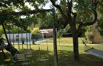 Maison 7 pièces de 374 m² avec piscine - Sauveterre 8/12