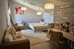 Maison 7 pièces de 374 m² avec piscine - Sauveterre 9/12
