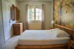 Maison 7 pièces de 374 m² avec piscine - Sauveterre 11/12