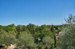 Villa d'architecte 7 pièces de 240 m² - Uzès 4/18
