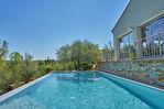 Villa d'architecte 7 pièces de 240 m² - Uzès 5/18