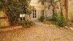 Appartement rez-de-jardin dans hôtel particulier - Avignon intra-muros 1/8