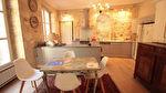 Appartement rez-de-jardin dans hôtel particulier - Avignon intra-muros 2/8