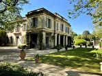 Propriété de 350 m² sur un parc arboré de 8 800 m² aux portes d'Avignon 2/10