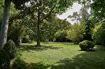 Propriété de 350 m² sur un parc arboré de 8 800 m² aux portes d'Avignon 3/10