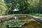 Propriété de 350 m² sur un parc arboré de 8 800 m² aux portes d'Avignon 5/10