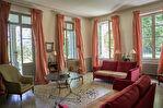 Propriété de 350 m² sur un parc arboré de 8 800 m² aux portes d'Avignon 8/10