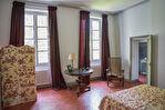 Propriété de 350 m² sur un parc arboré de 8 800 m² aux portes d'Avignon 10/10