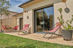 Maison individuelle sur 679 m² de terrain - Saint-Laurent-des-Arbres 2/12