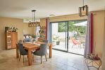 Maison individuelle sur 679 m² de terrain - Saint-Laurent-des-Arbres 5/12