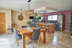 Maison individuelle sur 679 m² de terrain - Saint-Laurent-des-Arbres 6/12