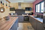 Maison individuelle sur 679 m² de terrain - Saint-Laurent-des-Arbres 7/12