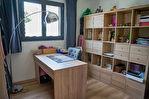 Maison individuelle sur 679 m² de terrain - Saint-Laurent-des-Arbres 11/12