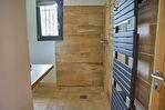 Maison individuelle sur 679 m² de terrain - Saint-Laurent-des-Arbres 12/12