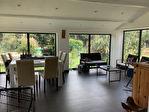 Mas rénové de 154 m² avec piscine sur terrain de 8 900 m² -  Blauzac (Secteur Uzès) 8/12