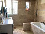 Mas rénové de 154 m² avec piscine sur terrain de 8 900 m² -  Blauzac (Secteur Uzès) 11/12
