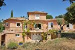 Villa de 180 m² avec dépendance sur un terrain de 1 600 m² - Uzès 1/16