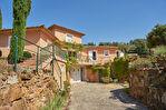 Villa de 180 m² avec dépendance sur un terrain de 1 600 m² - Uzès 2/16