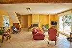 Villa de 180 m² avec dépendance sur un terrain de 1 600 m² - Uzès 3/16