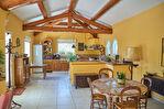 Villa de 180 m² avec dépendance sur un terrain de 1 600 m² - Uzès 4/16