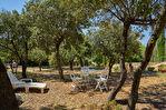 Villa de 180 m² avec dépendance sur un terrain de 1 600 m² - Uzès 9/16