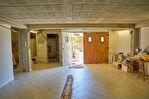 Villa de 180 m² avec dépendance sur un terrain de 1 600 m² - Uzès 10/16