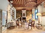 Atelier d'artiste de 215 m² - Avignon intra-muros 1/12