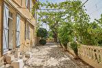 Maison de village avec grande cour , jardin privatif et vue imprenable - La Roque-sur-Cèze 2/15