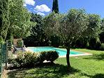 Demeure de prestige de plus 600 m² aux portes d'Avignon 2/18