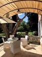 Demeure de prestige de plus 600 m² aux portes d'Avignon 3/18