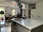 Demeure de prestige de plus 600 m² aux portes d'Avignon 4/18