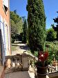 Demeure de prestige de plus 600 m² aux portes d'Avignon 5/18